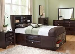 Welden 7 PC KING BEDROOM King Bedroom Sets Bedroom