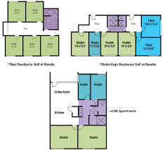 Apartment Layout Tool Home Design