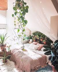 epic 11 stunning bohemian interior design bedroom that easy