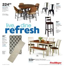 Untitled Amazoncom Emerald Home Conrad Black Recliner With Faux Fred Meyer Office Fniture April 2018 Hd Fniture Designs Hd Living Room Decorating Ideas On A Budget Suburban Simplicity Futon Backyard Patio Makeover In One Afternoon Outdoor Lynnwood Traditional Amber Fabric Wood Sofa Pin By Annora Home Interior Decor Chairs Shop At Lowes