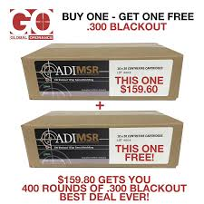 Buy 1 Get One Free Case Of Australian Munitions .300 Blackout 125 GR. HP  MatchKing 400 Rounds - $159.80 Lax Ammunition Instagram Lists Feedolist Angelfire Ammo Coupon Code Freedom Munitions The Problem I Had Plus Discount Code 25 Off Codes Promo Oukasinfo Ignore Over Bros Black Friday And Weekend Sale Calgunsnet A Welcome New Player In Gun Food Gorilla The Truth About Guns Home Facebook Blazer Brass 380 Auto 95grain Centerfire Pistol Pack 7999 Free Sh Over Lax Com Coupon 2019 To Firing Range Premier Indoor Shooting Dell Xps 15 Chicken Shack