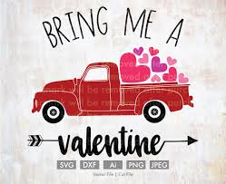 Bring Me A Valentine Old Truck Cut File/Vector Silhouette Christmas Tree Delivery Truck Svgtruck Svgchristmas Vftntagfordexaco_service_truck Abandoned Vintage Truck Wyoming Sunset White Fine Art Grit In The Gears Rusty Old Post No1 Hristmas Svg Tree Old Mack B61 V8 Truck V10 Went Hiking With A Friend And Discovered This Old On Route 66 Stock Photo Image Of Arizona 18854082 Classic Trucks Youtube 36th Annual Daytona Turkey Run Event Hot Rod Network An Random Ruminations Ez Flares Twitter Love Ezflares Gmc