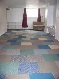 home depot carpet tiles black carpet tiles home depot carpet