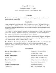 Truck Driver Resume Sample Free And Format For Doctors Physician Doctor