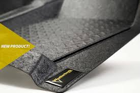 Truck Floor Mats | Weatherboots Best Plasticolor Floor Mats For 2015 Ram 1500 Truck Cheap Price Fanmats Laser Cut Of Custom Car Auto Personalized 2001 Dodge Ram 23500 Allweather All Season Weathertech Aurora Supplies Weather Wtcb081136 Tuff Parts Carpets Essex Ford F 150 Rubber Charmant New 2018 Ford Lariat Black Bear Art Or Truck Floor Mats Gifts By The Beach Fresh Tlc Faq Home Idea Bestfh Seat Covers For With Gray Sedan Lampa Truck Floor Set 2 Man Axmtgl 4060