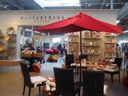 Smashing Pottery Pottery Barn Callisonrtkl Pottery Barn Locations ... Pottery Barn On Market Street In Reston Town Center On These From Captains Daughter To Army Mom Outlet Gaffney Desnation Design Leesburg Corner Premium Outlets The Pferential At San Marcos A Simon Atlanta Ga Great Today April 17 2014 By Northern Virginia Media Services 100 Home Norfolk Fniture Shopping Malls Near Washington Dc Md And Va Smashing Callisonrtkl Locations Dulles Airport Taxi Display Of Art Created Several Ldoun Artists Taken At Arts South Carolina