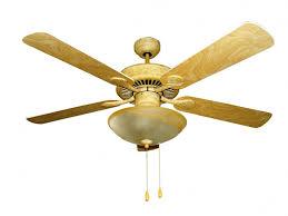 Hampton Bay Ceiling Fan Replacement Blades by Best Hampton Bay Ceiling Fan Replacement Blades Harper Noel