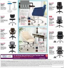Office DEPOT Flyer 04.21.2019 - 04.27.2019 | Weekly-ads.us Amazonbasics Lowback Computer Task Office Desk Chair With Swivel Casters Black Fniture Best Chairs For Back Pain High Wrought Studio Quinton Modern Credenza Desk Reviews Low Armless Ribbed White Depot Flyer 03172019 032019 Weeklyadsus Unboxing And Assembling Mainstays Midblack Brenton Bellanca Guest In Contemporary Transparent Available 7 Colors Depot Inc Unveils Exclusive Seating