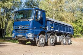 Wallpapers Trucks Mercedes-Benz Blue Cars Fileblue Truck In North Koreajpg Wikimedia Commons Blue Lifted Dodge Ram 2500 Cars Trucks Pinterest Seven Modified Ford Fseries For Sema Car And Driver Blog Heavy Blue Trucks Isolated On White Background Stock Photo Best Of 2017 Automobile Magazine Photos Mack Granite Auto 2018 Ram 1500 Hydro Sport Is A Specialedition Torque Oh35p01 135 Micro Crawler Kit F150 Pickup Truck By Orlandoo Free Clipart Clipart Collection Pickup Garbage Video Big Needs Help Youtube Colorado Midsize Chevrolet