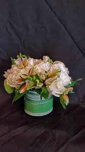 Waco Flower Delivery Truck For Sale Florist By Baylor S The Convenience Of Online