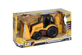 Caterpillar Job Site Machine Asst - Thekidzone Bruder 116 Caterpillar Plastic Toy Wheeled Excavator 02445 Amazoncom State Caterpillar Cat Junior Operator Dump Truck Cstruction Flash Light And Night Spring Into Action With Review Annmarie John Megabloks Ride On Tool Box And 50 Similar Items Mini Machines 5 Pack Walmartcom Offhighway 770g Rc Digger Remote Control Crawler Rumblin 2 Wheel Loader Mega Bloks Cat 3 In 1 Learning Education Worker W Bulldozer Yellow Daron