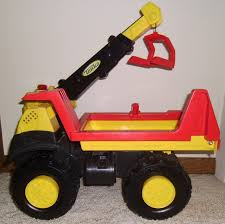19 Inch Large Yellow Red Steel Metal Plastic Tonka Toy Dump Truck ... Vintage Steel Classic Dump Truck David Jones Tonka Mighty Turbo Diesel Pressed Steel Metal Cstruction Front 2016 Ford F750 Tonka 9 Egmcartech 19 Inch Large Yellow Red Metal Plastic Toy Vehicle Kids Cement Mixer Children Sandbox Pin By Stphane Legault On Souvenirs Denfance Memory Childhood Vtg 1960s Gas Turbine Pressed Alice News Toys Built To Last Elegant Big Tonka Trucks Toys 7th And Pattison Review Of Classics Mighty Youtube Metal And Rusted Sand Box Toy Flower Pot 2500 Hamleys For Games