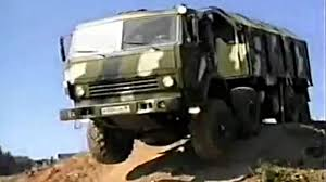 KamAZ Military Trucks - Off-road Test - YouTube Bell Brings Kamaz Trucks To Southern Africa Ming News Parduodamos Maz Lkamgazeles Ir Kitu Skelbiult Kamaz Truck Sends A Snow Jump Vw Gti Club Truck With Zu232 By Lunasweety On Deviantart Goes Northern Russia For An Epic Kamaz In Afghistan Stock Photo 51100333 Alamy 63501 Mustang 2011 3d Model Hum3d 5490 Tractor Brochure Prospekt Auto Brochure Military Eurasian Business Briefing Information Racing Vs Zil Apk Download Free Game Russian Garbage On A Dump Image Of Dirty 5410 Update 123 Euro Simulator 2 Mods