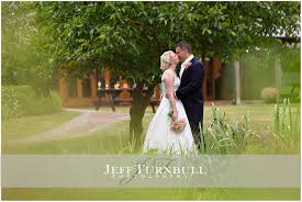 Crabbs Barn Wedding Photos | Jeff Turnbull Photography Crabbs Barn Styled Essex Wedding Photographer 17 Best Images About Kelvedon On Pinterest Vicars Light Source Weddings 12 Of 30 Wedding Photos Venue Near Photography At 9 Jess Phil Pengelly Martin Chelmsford And Venue Alice Jamie