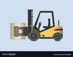 Forklift With Paper Roll Clamp Royalty Free Vector Image Saur The Leader In Movement Clark C50sl Lpg Forklift Truck Paper Roll Clamp Attachment Youtube Alinum Pcamper Shell Mounting C Heavy Duty Set Of 4 Clamps Magnum Lift Trucks Loading Toyota 15 Ton Year 1996 Sold Sany Scp180c Diesel Hyster S120ft Bolzoni Video China Cheap Folk 3t 45m Container Mast Roller 15t 20t Walkbehind Straddle Electric Stacker With Innovative Bale Clamp For Forklift Wins Hardox Weparts Award Ssab Bale With 1200 Mm Buy