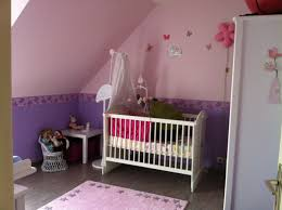 chambre mauve et gris chambre violet et fille bleu 11 idee deco bebe mauve 3 lzzy co