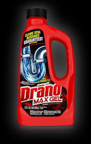 Homemade Drano For Bathtub by How To Unclog Your Kitchen Sink In 3 Steps Drano