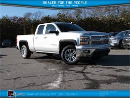 100 4x4 Chevy Trucks For Sale 2015 Chevrolet Silverado 1500 For Nationwide Autotrader