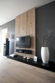 60 tv wand wohnzimmer ideen dekor auf ein budget