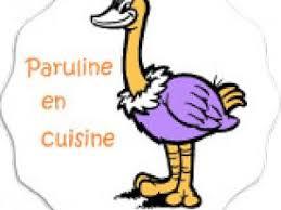 paruline en cuisine paruline en cuisine devient au fil du thym par floaufilduthym
