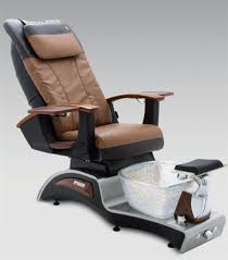 Pipeless Pedicure Chairs Uk by Topic Pipeless Pedicure Spa Chairs Nails Magazine