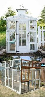 12 Most Beautiful DIY She Shed And Greenhouse Ideas With Reclaimed ... Backyard Greenhouse Ideas Greenhouse Ideas Decoration Home The Traditional Incporated With Pergola Hammock Plans How To Build A Diy Hobby Detailed Large Backyard Looks Great With White Glass Idea For Best 25 On Pinterest Small Garden 23 Wonderful Best Kits Garden Shed Inhabitat Green Design Innovation Architecture Unbelievable 50 Grow Weed Easy Backyards Appealing Greenhouses Amys 94 1500 Leanto Series 515 Width Sunglo