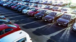 100 Used Truck Values Nada Cars SPRING Tx Cars S Tx Texans Auto Group