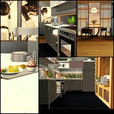 Sims 3 Ps3 Kitchen Ideas by 3315 Best Sims 3 Images On Pinterest Chang U0027e 3 Sims 3 And Sims Cc