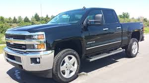 2015 Chevy Truck Prices Fresh 2015 Chevrolet Silverado 2500 Ltz ... What To Expect From The 2017 Chevy Silverado 2500hd 2007 Chevrolet Reviews And Rating Motor Trend 2019 3500hd Heavy Duty Trucks 2015 2500 Hd High Country Gm Authority Used Mccluskey Automotive Blog Post Test Drive 2016 Duramax Diesel Pickup For Sale Mounins2metal 52019 3500 Review Car Payload Towing Specs How Juntnestrellas Truck Images