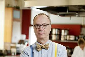 America s Test Kitchen and Cooks Illustrated Founder Chris