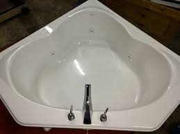 Kohler Villager Tub Rough In by This Is Our Tub Kohler Bancroft Extradeep Soaking Tub Get