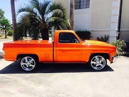 1987 Chevy C10 - $26,500.00 - By StreetRodding.com Hot Wheels Path Beater Chevrolet Pickup Truck Ctds Collector 198 781987 C10 Interior Install Rod Network 1987 Chevy Lastminute Decisions 1986 K10 Interior Youtube 731987 Gmc Windshield Seal Rubber Ideas For Sons 62 Short Bed Fleetside Google Image 471987 Chevygmc Parts By Golden State 1981 To Square Body Style 30 Dually 4spd 2wd 454 Reg Cab Long Bed Wsleeper Cap Old Photos Collection All 1984