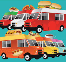 Brookings, SD - Official Website - Food Truck Vendor License