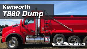 Kenworth T880 Red Dump Truck TRI AXLE - YouTube Careers Dan Althoff Truckingdan Trucking 1993 Mack Rd600 Tandem Axle Dump Truck Used 2007 Mack Ctp Triaxle Steel Dump Truck For Sale In Excavation Uerground Ulities Brw Landscaping Intertional Triaxle For Hire Barrie Ontario Trucks Hilco Transport Inc Pating The Gmc 9500 Youtube Ready To Make You Money Single For Sale Also Tri In Jobs Nj Best Image Kusaboshicom 2013 Caterpillar Ct660 Alinum 599294 On Craigslist Resource