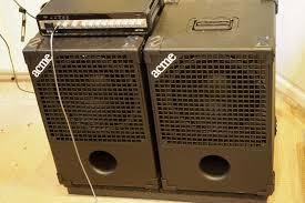 2x10 Bass Cabinet Shootout by Acme Bass Cabinets Memsaheb Net