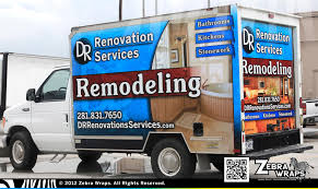 DR Renovations Services – Remodeling Wrap – Zebra Wraps – Houston ... Coastal Roofing Box Truck Wrap Sign Design Llc Van Car Wraps Graphic 3d Partial Wrapping Company Brooklyn Signs Lucent Vinyl Lab Nw Team Lownstein Paradise Vehicle Inc Boxtruckwrapsinc Graphics Dynamark Group Nashville Trucks Grafics Unlimited Raptor Plumbing Geckowraps Las Vegas And Nyc