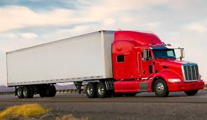 4 Truths & Tips For New Truckers October 2016 Truck Traing Schools Of Ontario The Truth About Drivers Salary Or How Much Can You Make Per Semi Is A Who Is To Blame For The Driver Shortage Ltx Home Panella Trucking Knighttransportation Hash Tags Deskgram There A Speed Bump Ahead Xpo Logistics Motley Fool Arent Always In It For Long Haul Npr Dot Osha Safety Requirements One20 Archives Kc Kruskopf Company Shortage Lorry Drivers Getting Worse Keep On Trucking