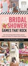 Sissy Shower Hypnosis by 100 Best Bridal Shower Ideas Images On Pinterest Rustic Bridal