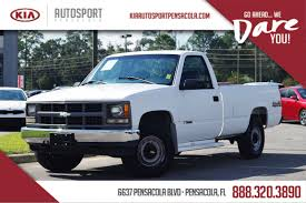 1998 Chevrolet Silverado 1500 For Sale Nationwide - Autotrader