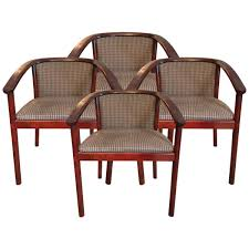 Art Deco Style Dining Chairs Art Deco Ding Set Buyfla Art Deco Ding Room Chairs Fniture French Style Set Large Chair Products In 2019 Metal Bed Frame Modern Uk Table And Chairs For Sale Strathco Custom Upholstered Of 8 Antique Burr Ref No 03979 Regent Antiques Style Fniture Alargaco English Leather Newel 1930s Vintage 6 1940s Ebony Stained Oak Decostyle With Vase Shaped Legs Descgarappvnonline