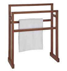 Bed Bath And Beyond Bathroom Cabinet Organizer by The Environmental And Health Bamboo Bathroom Products Show A