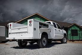 100 Pickup Truck Cap Knapheide Intoducing New Caps Covers This Week Medium