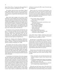 Chapter Two - Literature Review | Distracted Driving Countermeasures ... Victim Of Fiery Austin Truck Accident That Caused Six Injuries To Trucking Company Website Design Top Logistics Companies Make Free Money The Next Unicorn Marketplace Rick Zullo Medium Industry A Key Component Growth In North Carolina Home Shelton 52 Best Infographics Images On Pinterest Infographic Briliant Business Plan Executive Summary Template Quality Freight Services And Driving Jobs Jrayl Transport Inc 20 Cadian Companies