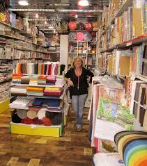 magasin linge de maison magasin linge de maison montpellier ciabiz