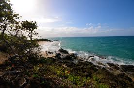 100 W Resort Vieques Trip Review Spa Thrifty Traveler