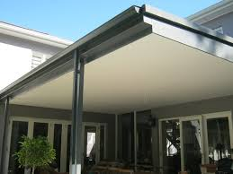 Pergola Design : Wonderful Outdoor Covered Pergola Designs Metal ... Pergola Design Wonderful Outdoor Covered Pergola Designs Metal 10 X 911 Ft 33 3m Retractable Garden Awning Cleaning Fabric Replacement Waterproof In Awnings Electric Patio Jc6cvq2 Cnxconstiumorg Fniture Patio Canopy Garden Cover Shelter Lean To Gennius A Petractable By Durasol Residential Custom Canvas Amazing Ideas Awesome Portable For Decks Timber Sample Suppliers And Manufacturers At Control The Sun With