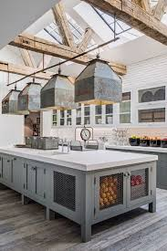Large Kitchen Ideas 70 Best Kitchen Island Ideas Stylish Designs For Kitchen