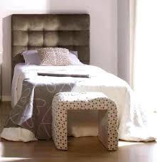 banc coffre chambre adulte banc chambre banc de chambre avec rangement banc coffre chambre