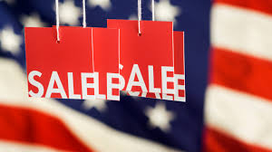 Fourth Of July 2019: The Best Deals And Sales Online Tshop Seattle Rope Tote Bag Coupon Code All Trend Deals Coupon Code 2018 O1 Day Deals Up To 20 Off With Debenhams Discount August 2019 The Signal Vol 86 No 1 By Issuu Nyx Codes Sales 70 Off Uk Aug Depal Sale What Buy Before Retailer Closes All Us Stores Bewakoof Gift Get Assured 10 Cash Back On Your Order Discount Card Coupons
