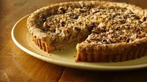 Betty Crocker Pumpkin Slab Pie by Pie Recipes Bettycrocker Com